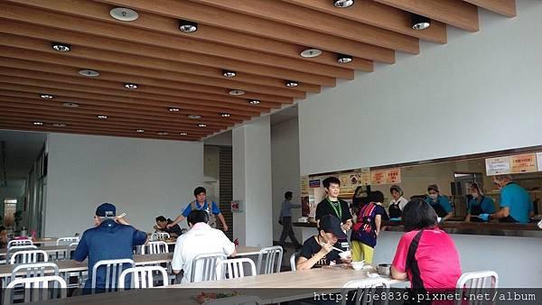 0925民視午餐6.jpg