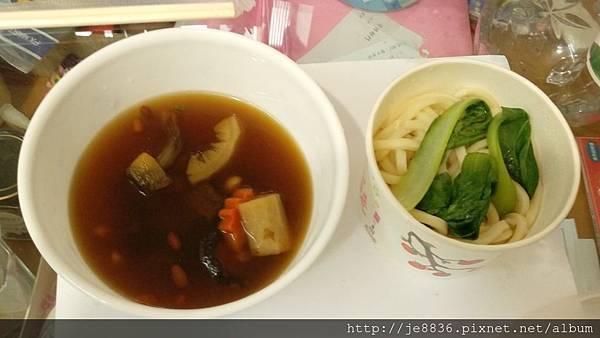 0925民視午餐13.jpg