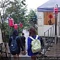 0704清境-好雞婆土雞城  (13).jpg