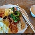 0705清境莫內的早餐 (6).jpg