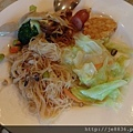 0705清境莫內的早餐 (7).jpg