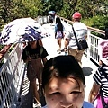 0705清境天空步道 (3).jpg