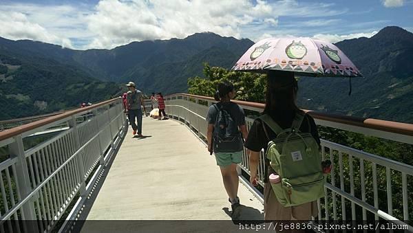 0705清境天空步道 (6).jpg