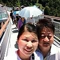 0705清境天空步道 (10).jpg