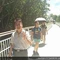 0705清境天空步道 (16).jpg