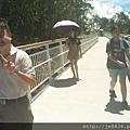 0705清境天空步道 (17).jpg