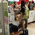 0705埔里酒廠 (3).jpg