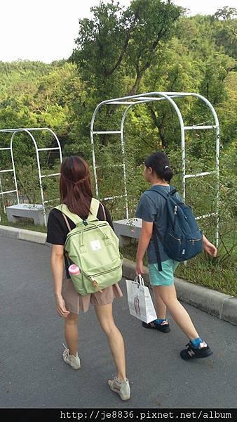 0705苗栗雅聞玫瑰花園 (9).jpg