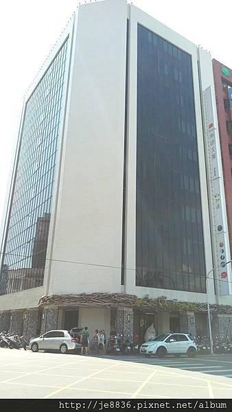 0820花蓮之旅~出發 (15).jpg