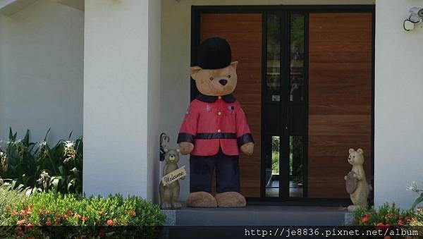 0820花蓮之旅~雲山水 (22).jpg