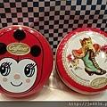 1028日本商品展8.jpg