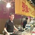 1028日本商品展14.jpg
