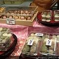 1028日本商品展15.jpg