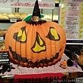 1028日本商品展26.jpg