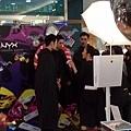 1028日本商品展30.jpg