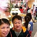 1028日本商品展32.jpg