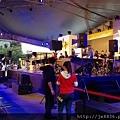 1028日本商品展36.jpg