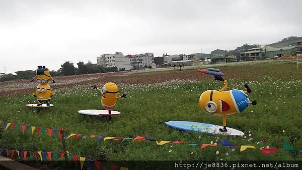 1102蘆竹花海節20.jpg