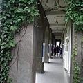 0820松園別館16.jpg