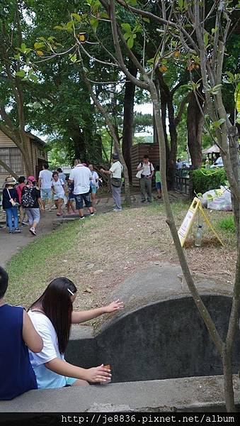 0820松園別館19.jpg