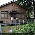 0820松園別館21.jpg