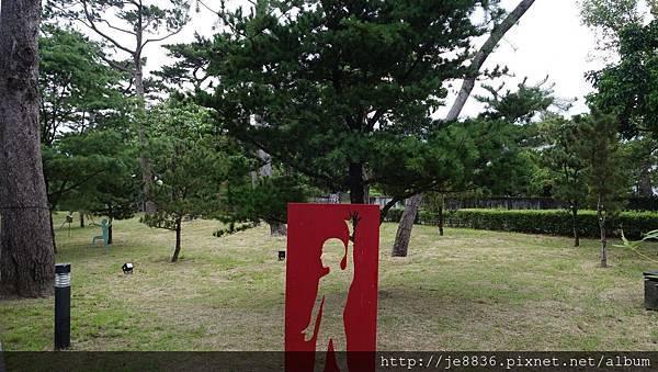 0820松園別館31.jpg