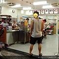 0820花香扁食12.jpg