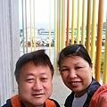1019彩虹柱子 (6).jpg