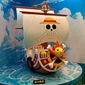 1121海賊王13.jpg