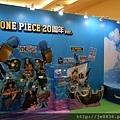 1121海賊王42.jpg
