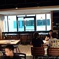 0820花蓮-山知道59.jpg