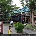 0821光復糖廠6.jpg