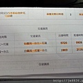 0821花蓮車站2.jpg