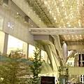 0821花蓮車站8.jpg