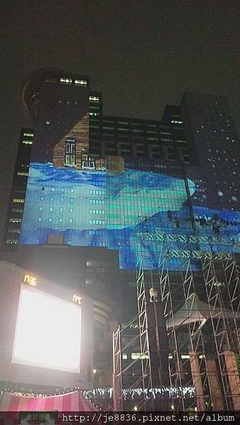 1211新北耶誕城 (4).jpg