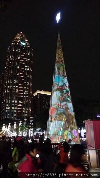 1211新北耶誕城 (3).jpg
