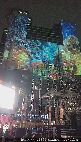 1211新北耶誕城 (7).jpg