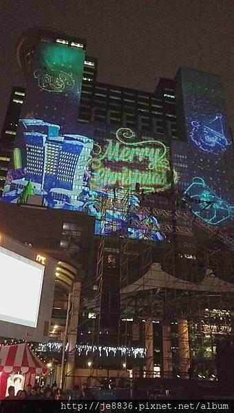 1211新北耶誕城 (6).jpg