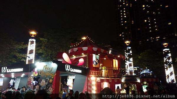 1211新北耶誕城 (8).jpg