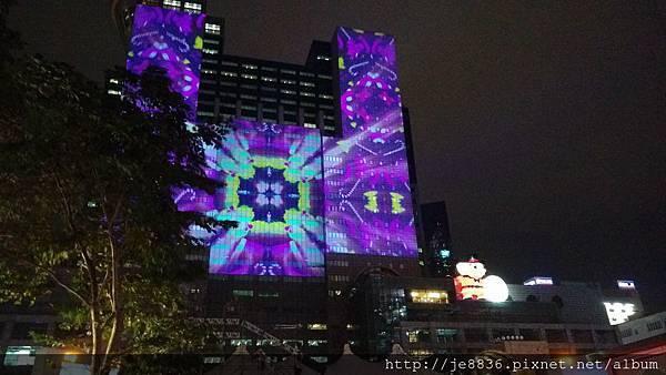 1211新北耶誕城 (12).jpg
