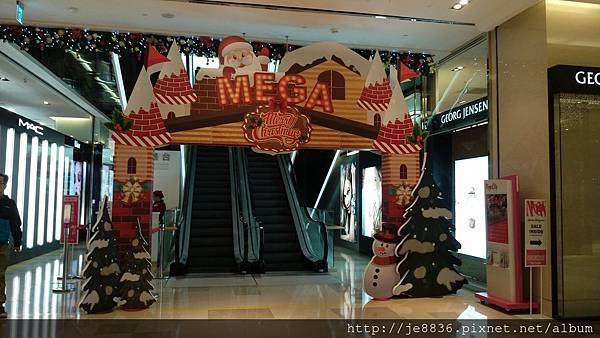 1211新北耶誕城 (25).jpg
