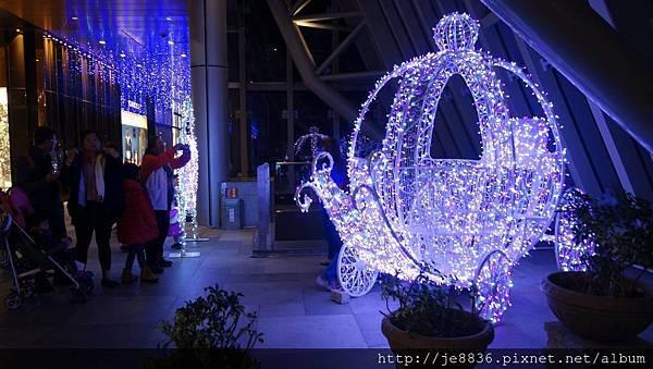 1211新北耶誕城 (68).jpg