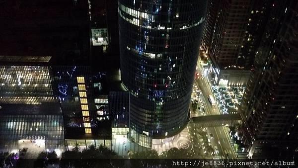 1211新北耶誕城 (41).jpg