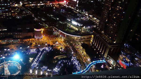 1211新北耶誕城 (42).jpg