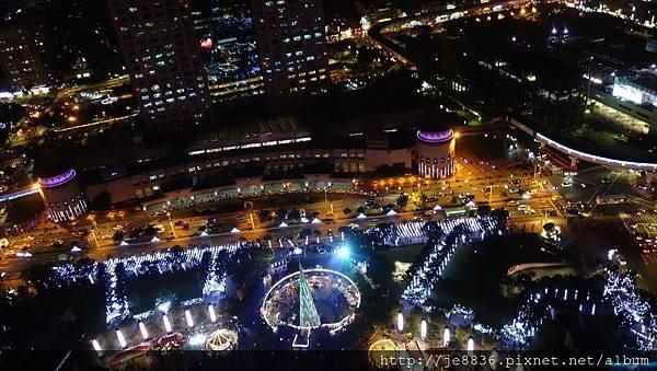 1211新北耶誕城 (44).jpg