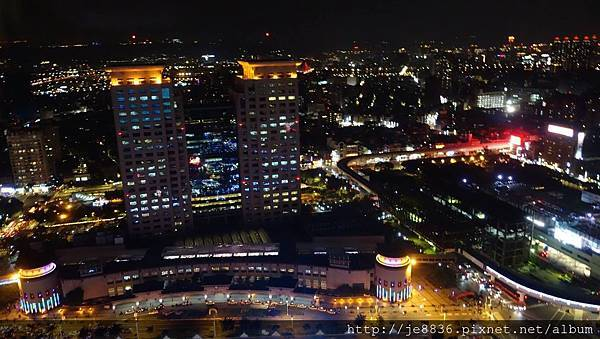 1211新北耶誕城 (46).jpg