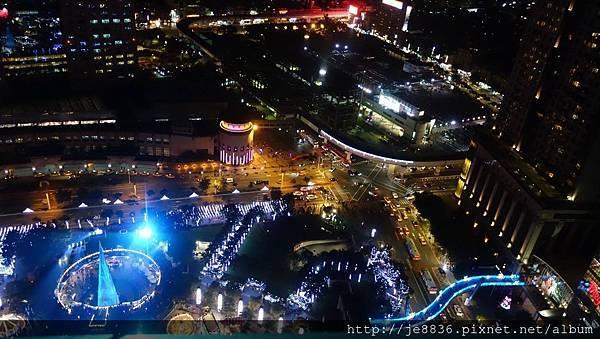 1211新北耶誕城 (47).jpg