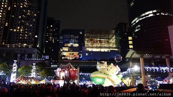 1211新北耶誕城 (70).jpg