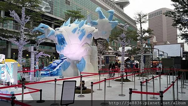 1212冰雪奇緣101~1.jpg
