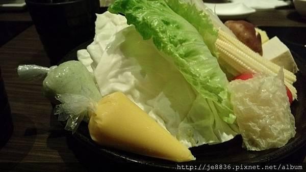 1223聚~北海道昆布鍋 (6).jpg